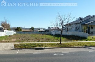 Picture of 1053 Mate Street, North Albury NSW 2640