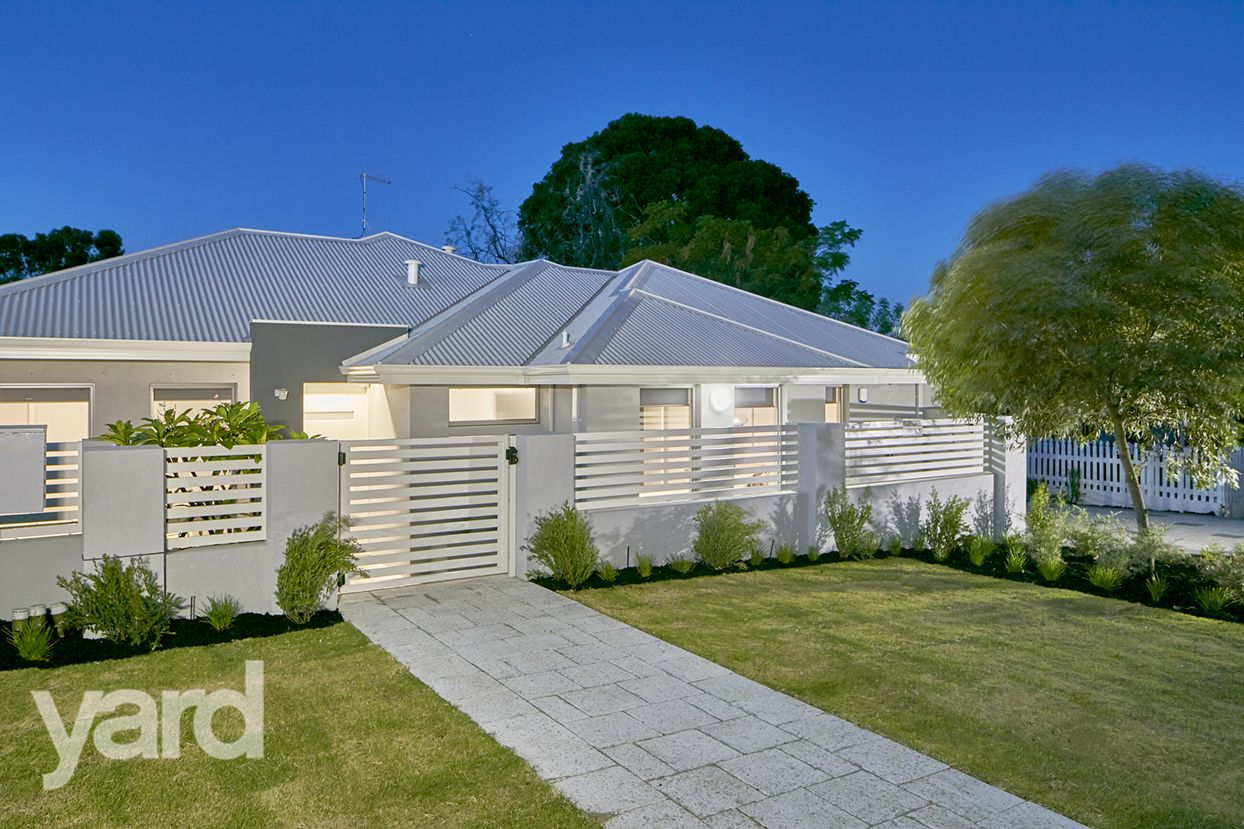 44A Butler Street, Willagee WA 6156, Image 0