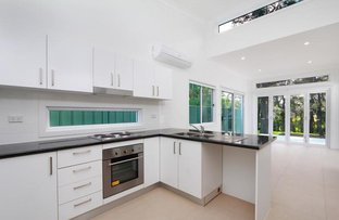 Picture of 18A Finch Avenue, Rydalmere NSW 2116