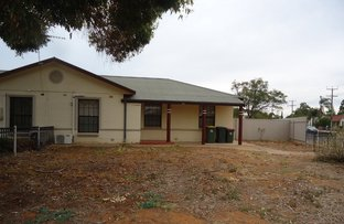 Picture of 194 Balmoral Road, Port Pirie SA 5540