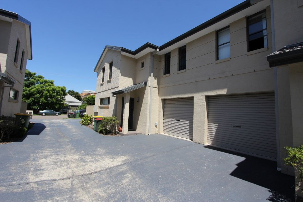 5/5 Hope St, Wyong NSW 2259, Image 0