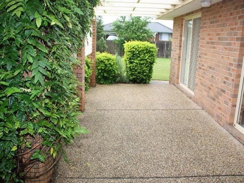 20 Marian Drive, Port Macquarie NSW 2444, Image 1