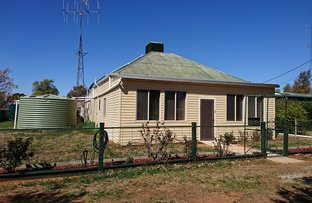 Picture of 41 Cunningham Street, Tullamore NSW 2874