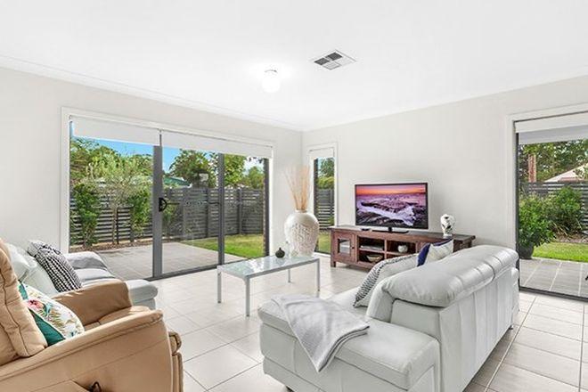 Picture of 1/14 Park Avenue, ARGENTON NSW 2284