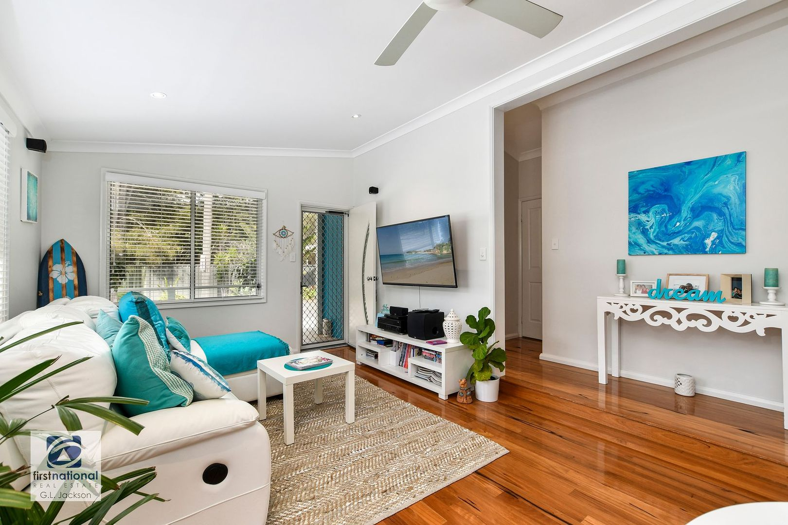 8/437 Wards Hill Road, Empire Bay NSW 2257, Image 1