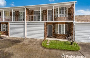 Picture of 9/10 Halle Street, Everton Park QLD 4053
