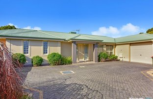 Picture of 3, 42 Wheatsheaf Road, Morphett Vale SA 5162