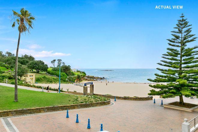 2/128-130 Beach Street, COOGEE NSW 2034