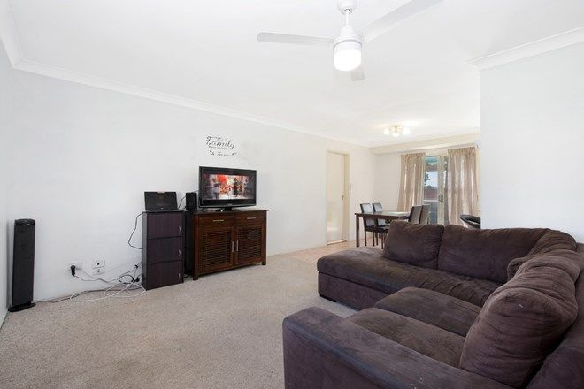 Picture of 34 Clayton Drive, EDENS LANDING QLD 4207