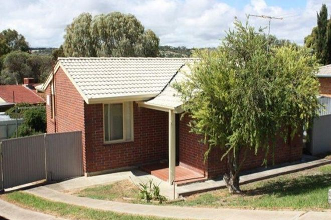 Picture of 24  Birchenough Road, HUNTFIELD HEIGHTS SA 5163