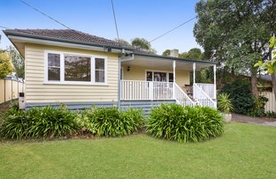 Picture of 94 Glenfern Road, Ferntree Gully VIC 3156