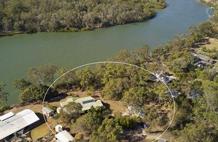 Picture of 278 Pacific Haven Circuit, Pacific Haven QLD 4659