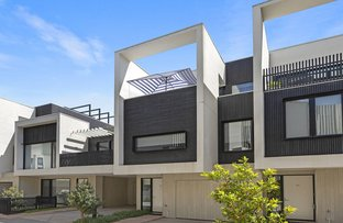 Picture of 32 Kokoda Place, Mordialloc VIC 3195