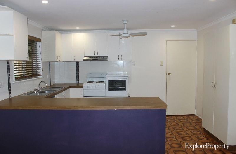 23 Charles Hodge Avenue, Mount Pleasant QLD 4740, Image 2