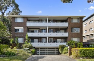 Picture of 6/38-40 Talara Road, Gymea NSW 2227