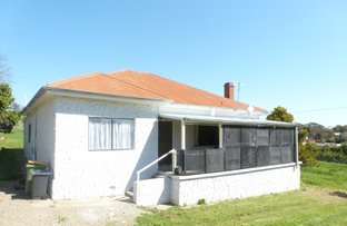 Picture of 67-69 Stephens, Binalong NSW 2584