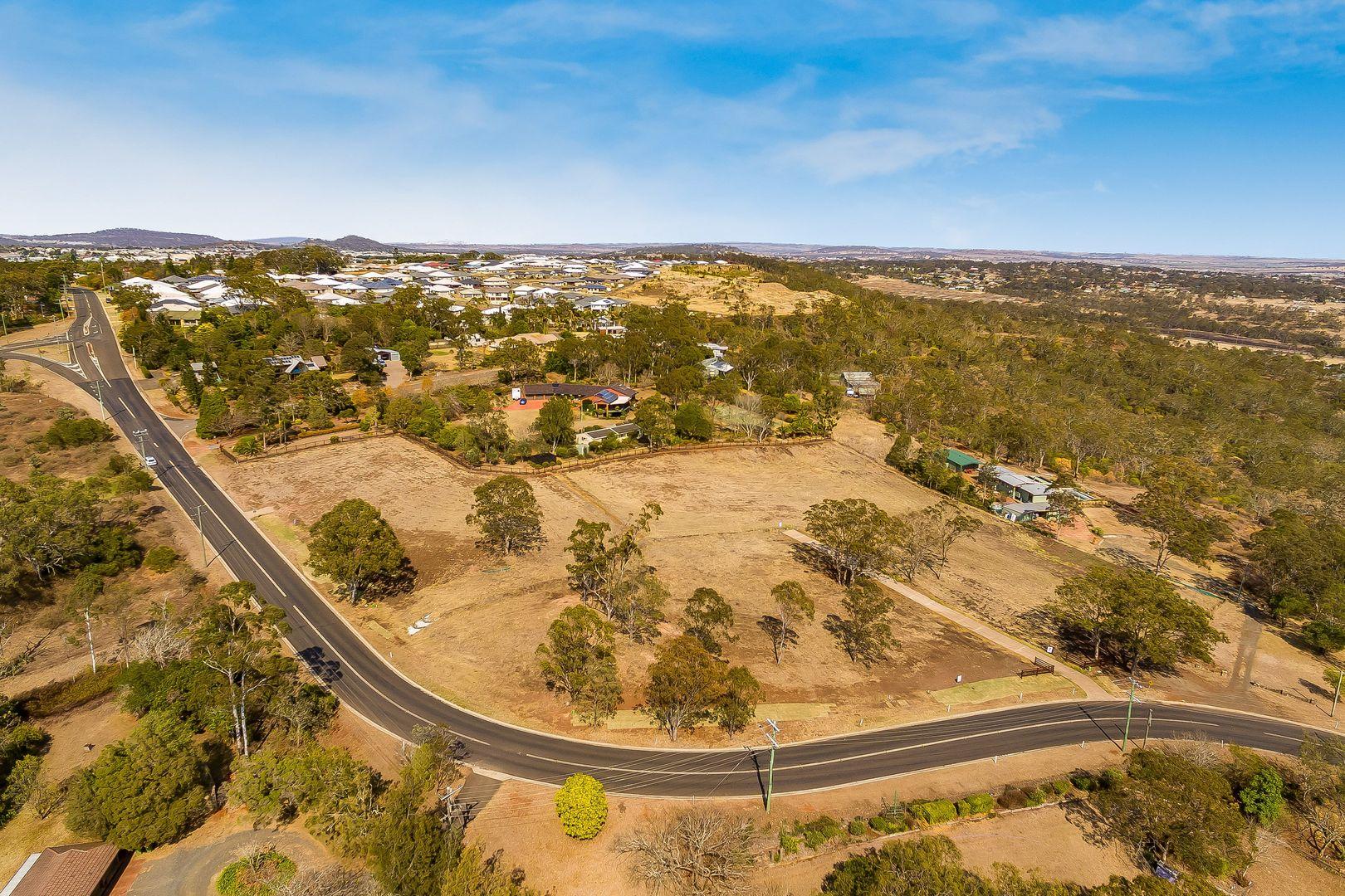 Cranley, QLD 4350, Image 0