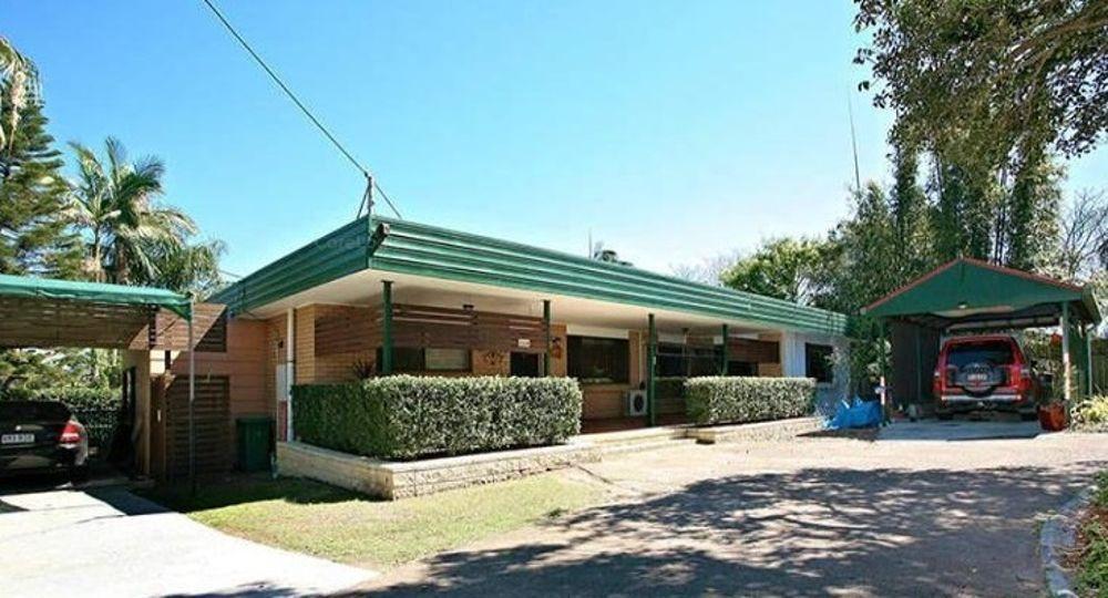 114 Johnston Street, Bellbird Park QLD 4300, Image 0