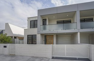 Picture of 10 Hopkins Street, Merewether NSW 2291