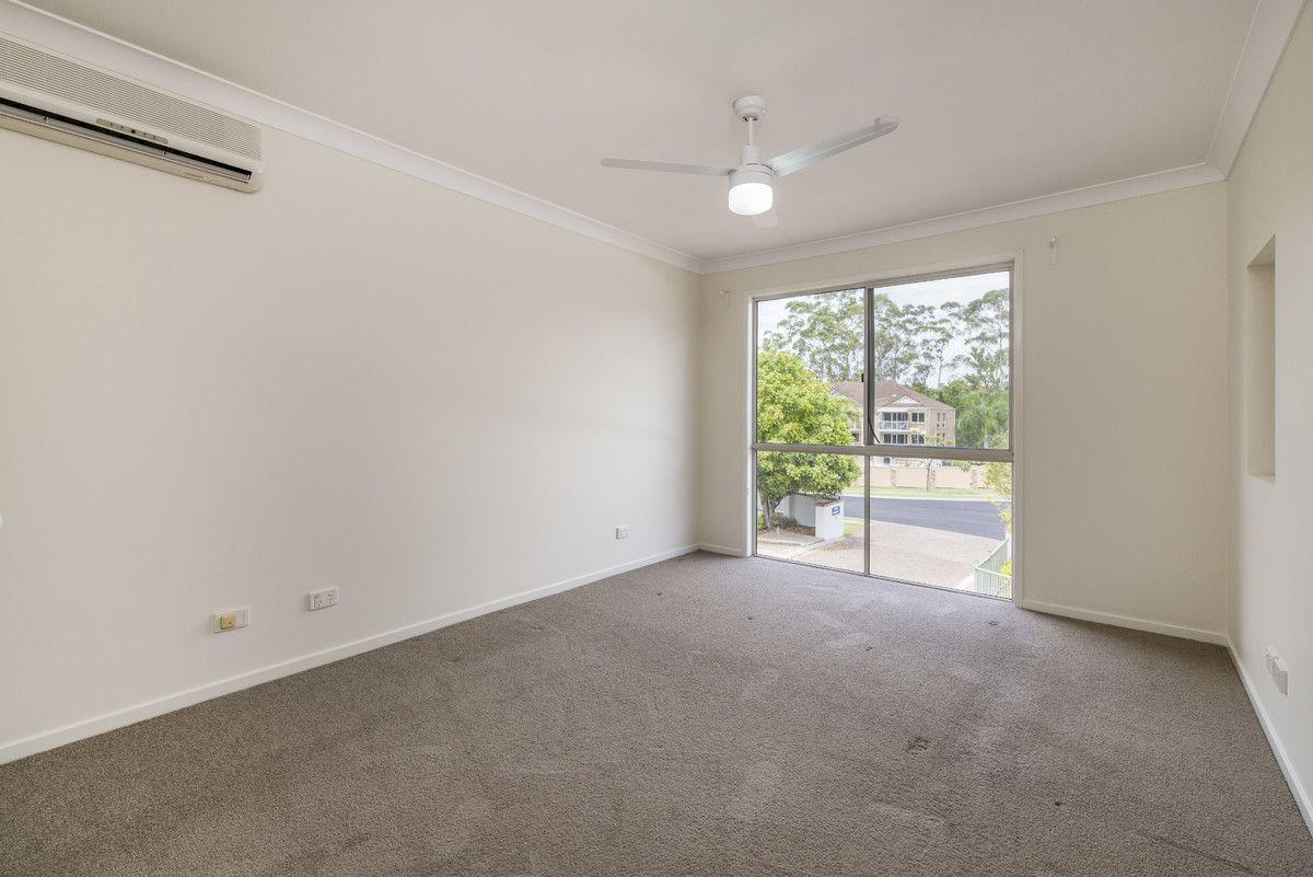 6/35 Lani Street, Wishart QLD 4122, Image 1