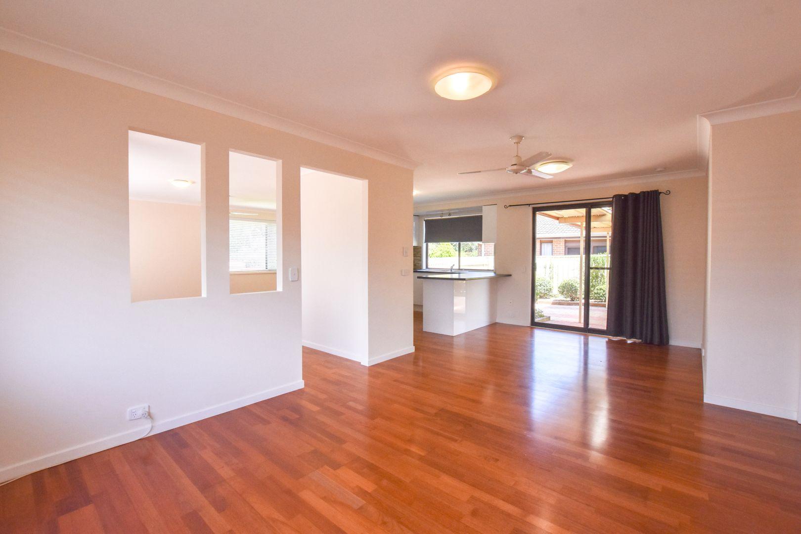 18 Pine Street, Colo Vale NSW 2575, Image 2