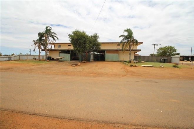Picture of 1 Sirdar Place, MOUNT MAGNET WA 6638