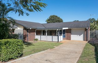 Picture of 217 Colburn Avenue, Victoria Point QLD 4165