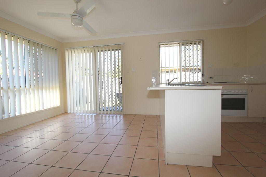 21/7 Billabong Drive, Crestmead QLD 4132, Image 1