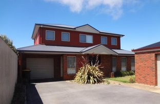 Picture of 2/10 Barkly Street, Warrnambool VIC 3280