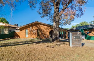 Picture of 241 Myall Street, Dubbo NSW 2830