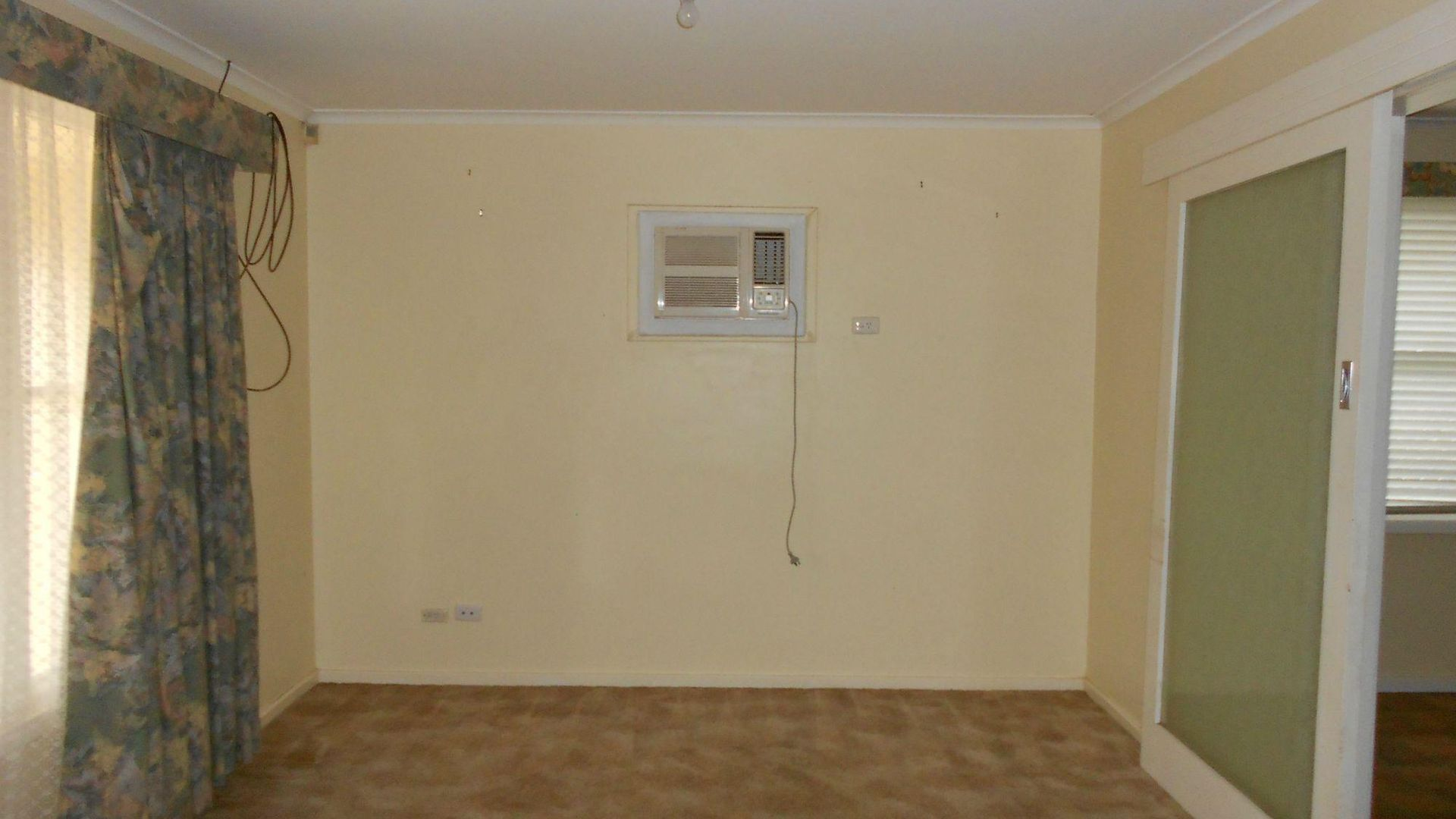 37 Noll Street, Port Pirie SA 5540, Image 2