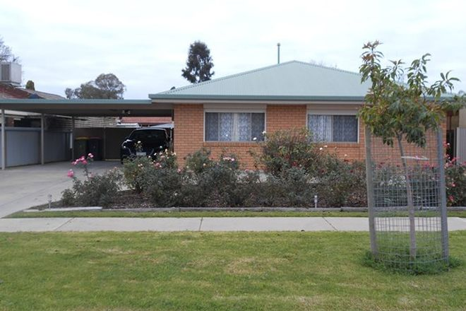 Picture of 11 King Street, SWAN HILL VIC 3585