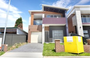 Picture of 1 Barton Street, Smithfield NSW 2164