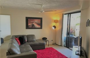 Picture of 316/38 Abbott Street, Cairns City QLD 4870