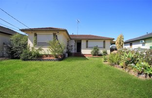 Picture of 17 Finisterre Avenue, Whalan NSW 2770