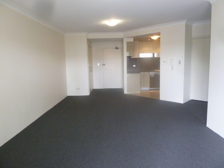 4/300-306 Canterbury Road, Canterbury NSW 2193, Image 1