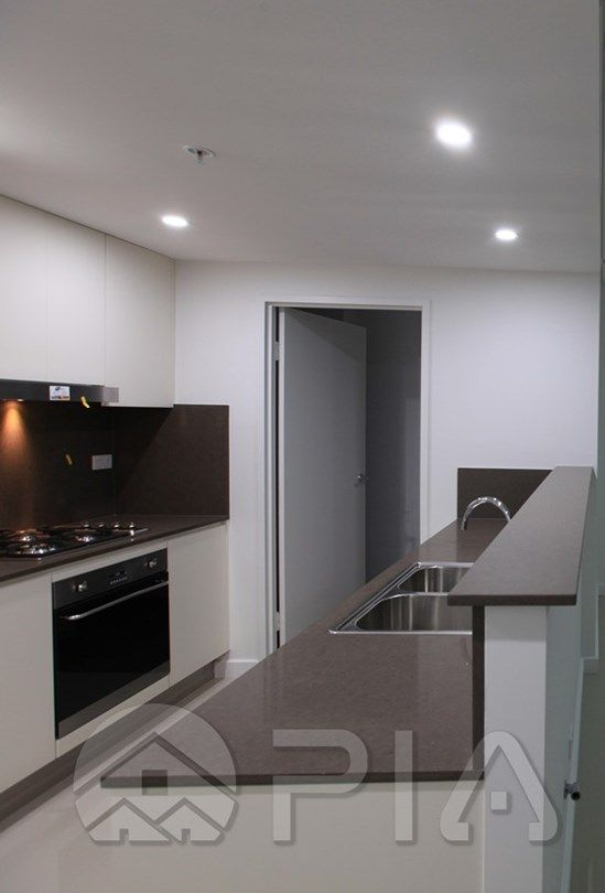 502/6 River Road West, Parramatta NSW 2150, Image 1