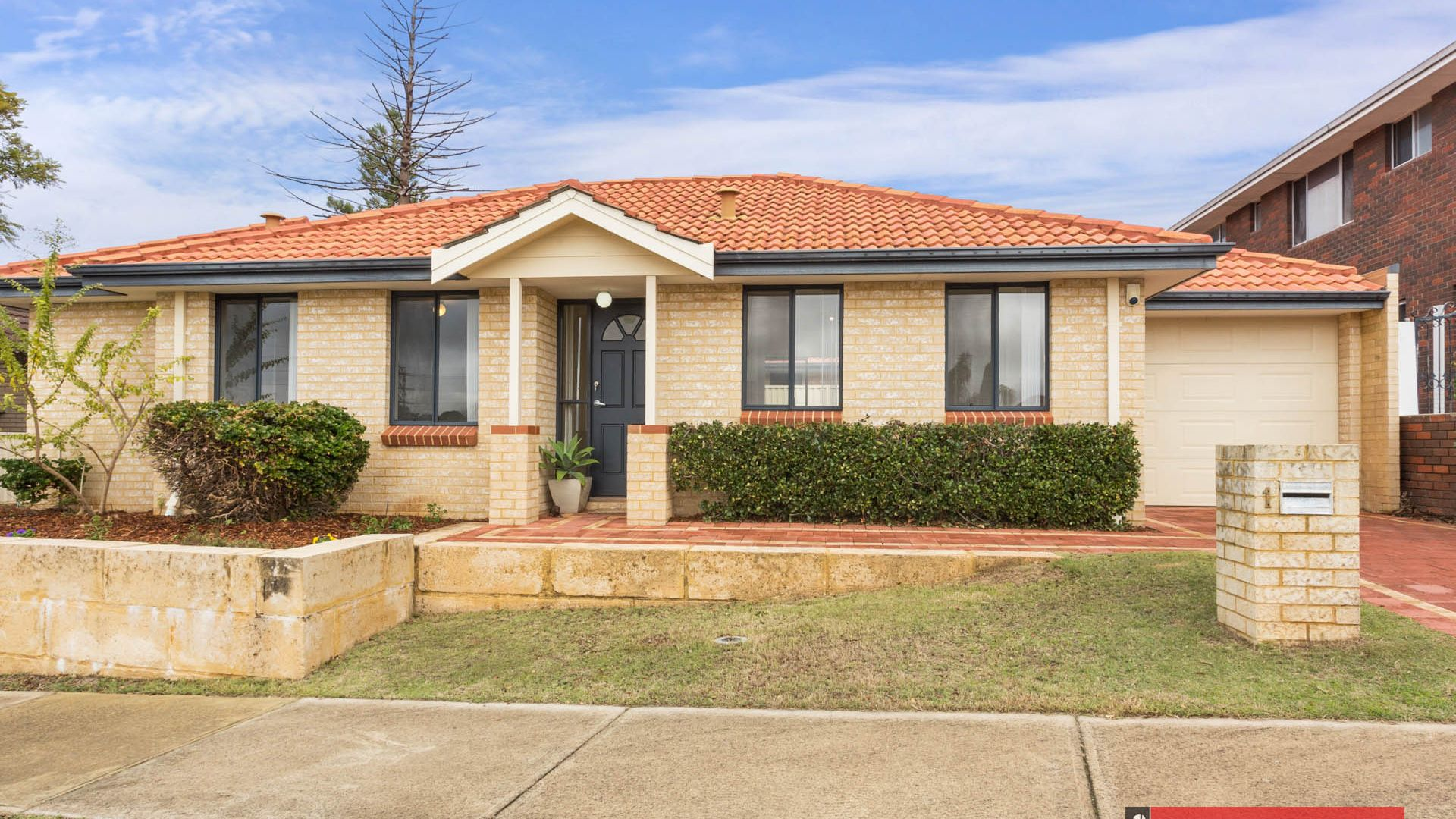 1/111 Beatty Avenue, East Victoria Park WA 6101, Image 1