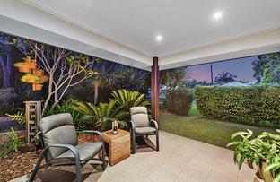 1 Veninde Lane, Coomera Waters QLD 4209