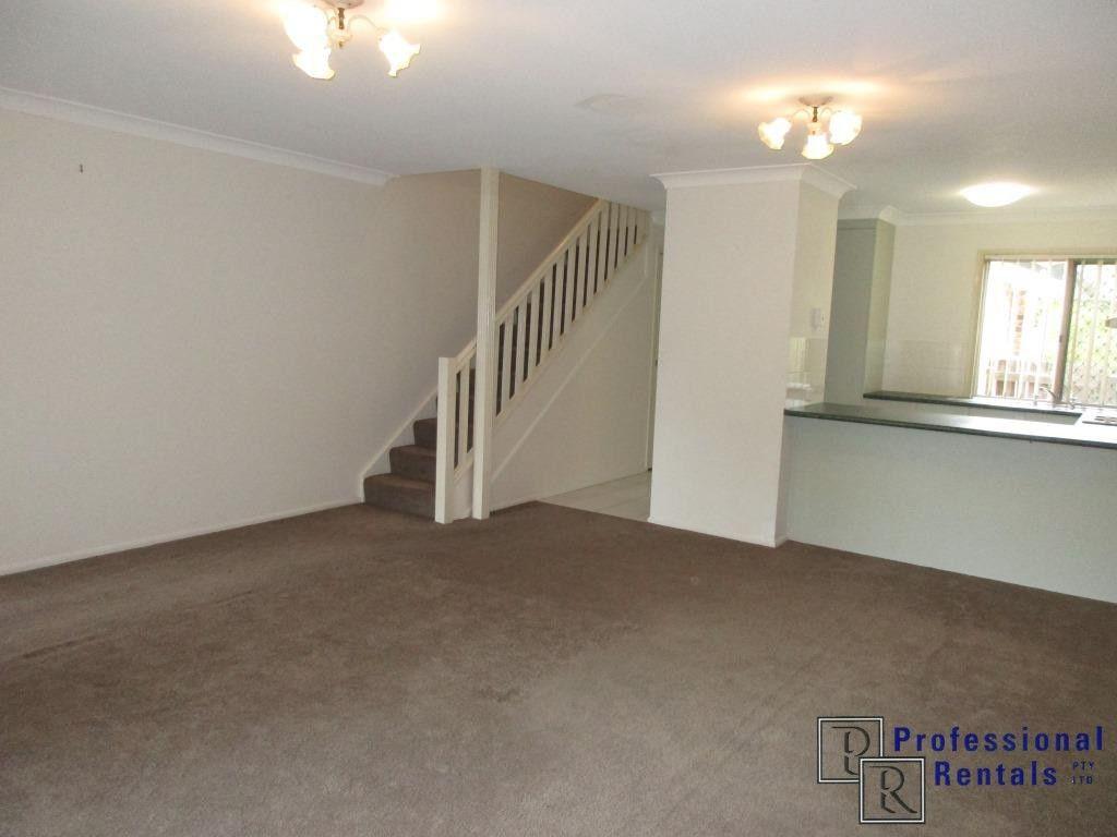 8/56 Ogilvie Street, Alexandra Hills QLD 4161, Image 2