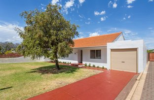 Picture of 14 Band  Street, Lathlain WA 6100