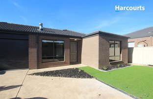 Picture of 2/3 Amy Court, Mansfield VIC 3722
