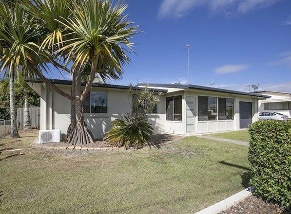 38A RIVER Terrace, Millbank QLD 4670, Image 0