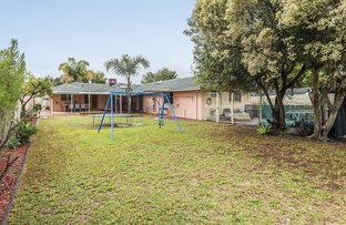 Picture of 11 Harold Street, Gosnells WA 6110