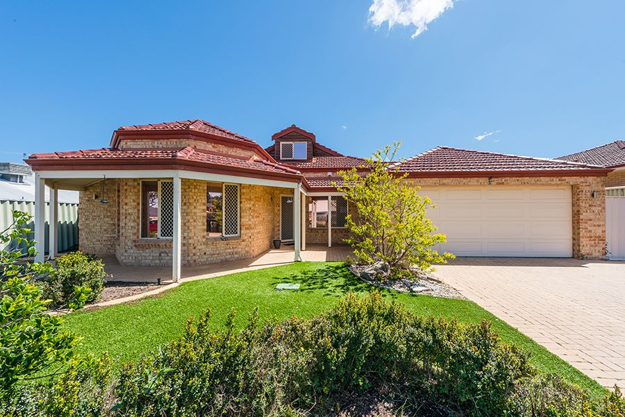 52 Russell St, East Cannington WA 6107, Image 0