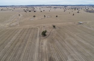 Picture of - Stratford Road, Wallaloo VIC 3387