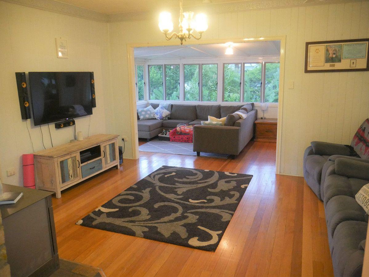 300 Haly Street, Kingaroy QLD 4610, Image 2