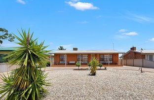 Picture of 25 Rosemary Court, Yarrawonga VIC 3730