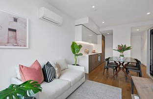 Picture of 106/71 Canterbury Street, Richmond VIC 3121