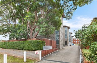 Picture of 11/53 Caronia Avenue, Woolooware NSW 2230